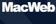 macweb