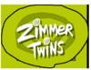 zimmertwinsatschool.com